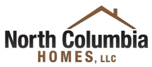 North Columbia Homes