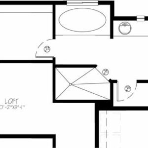 2958-SF-MASTER-SUITE-WALK-IN-SHOWER