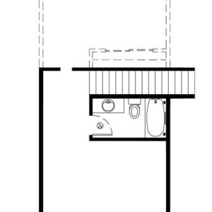 2639-SF-(1)[1]
