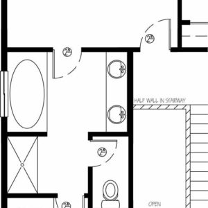 Plan-2717-SF-Master-Ste-opt