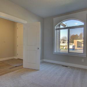 02 Home Office-Bedroom