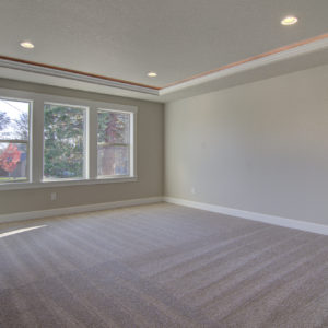03 Master Bedroom (3)