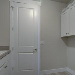 02 Laundry Room (1)
