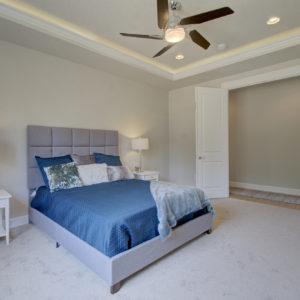 03 Master Bedroom2