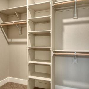 02 1st floor suite closet