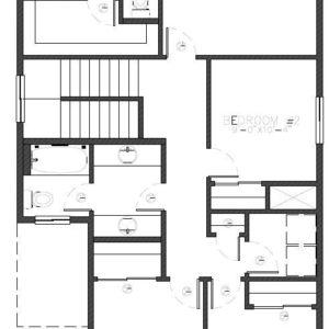 1780-4th-bedroom-op