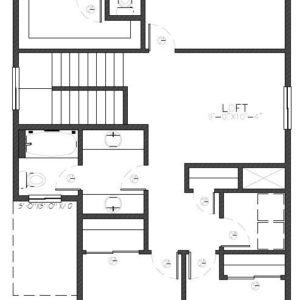 1780-master-suite
