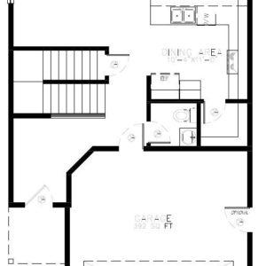 plan-1780-ff