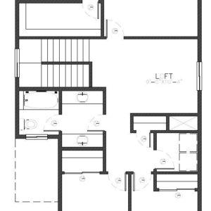 plan-1780-sf