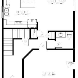 plan-1816-ff