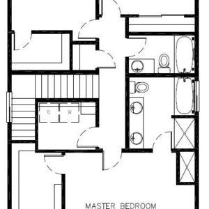 plan-1816-master-suite