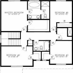 Plan-1985-SF-Master-Suite