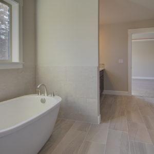 03 master Bath 3
