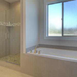 03 Master Bath2 (1)