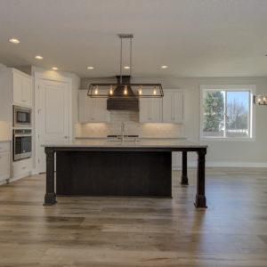 Lot 12 AW Kitchen - Dining Area (4)