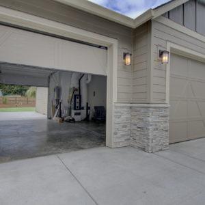 04 3rd garage 2