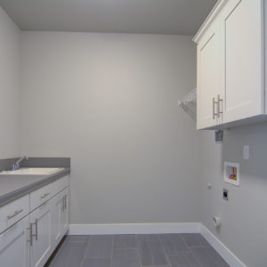 02 Laundry Room