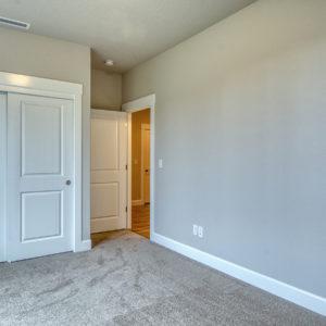 03 2nd Bedroom2