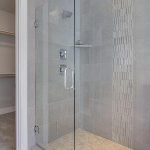 03 Master Bath2