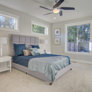 03 Master Bedroom (4)