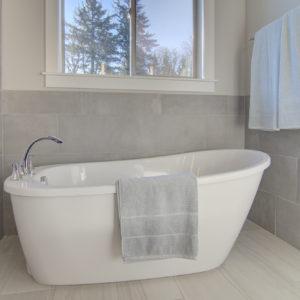 03 master Bath3 (1)
