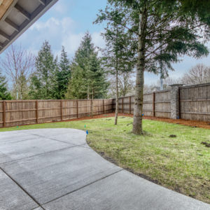 04 patio and yard